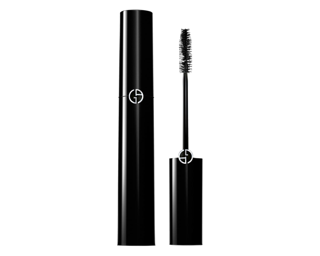 Armani Eyes to Kill Mascara
