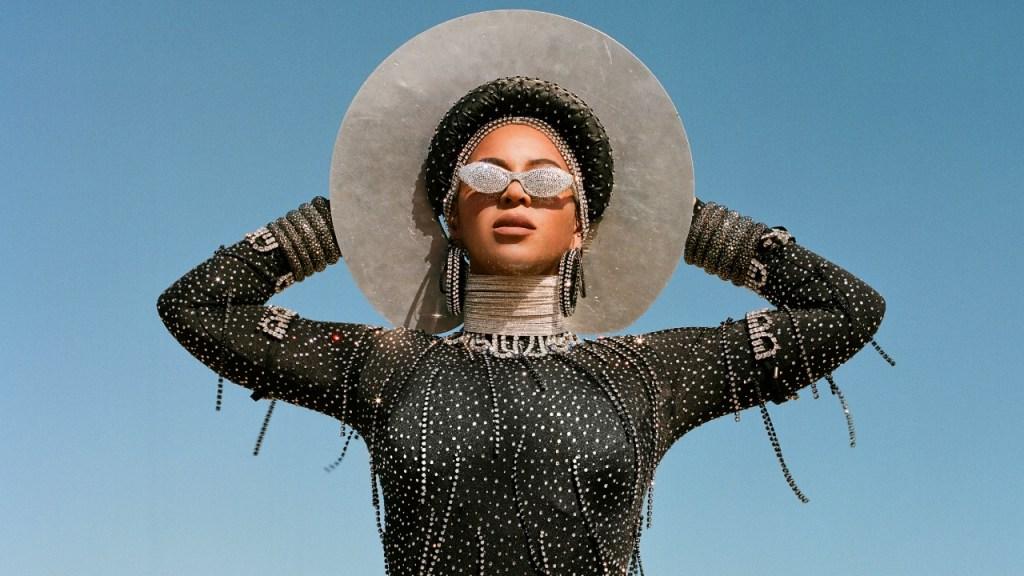 Beyonce-Black-Is-King