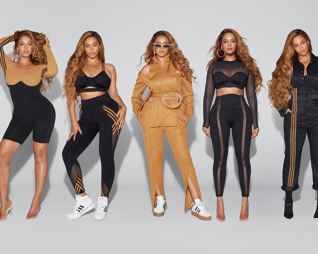 Beyonce-Ivy-Park-Drip-2.2