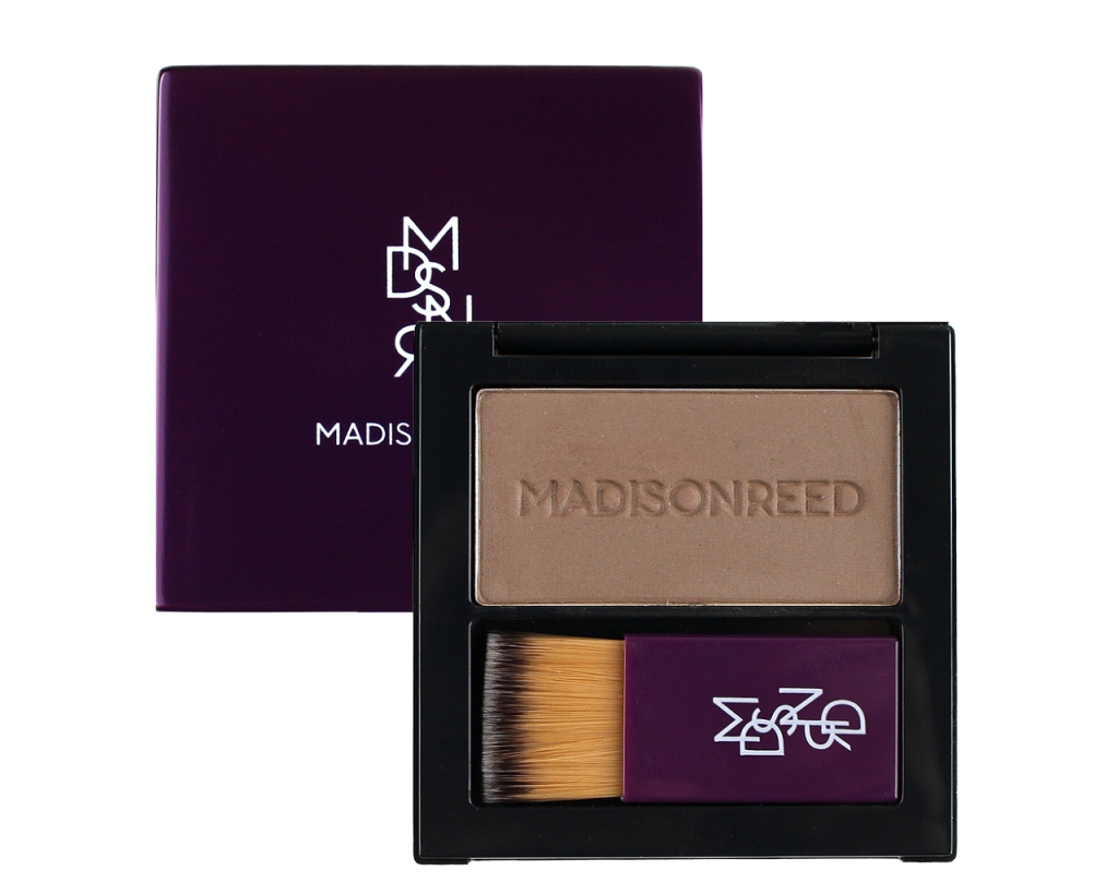 Madison Reed Root Touch-UP
