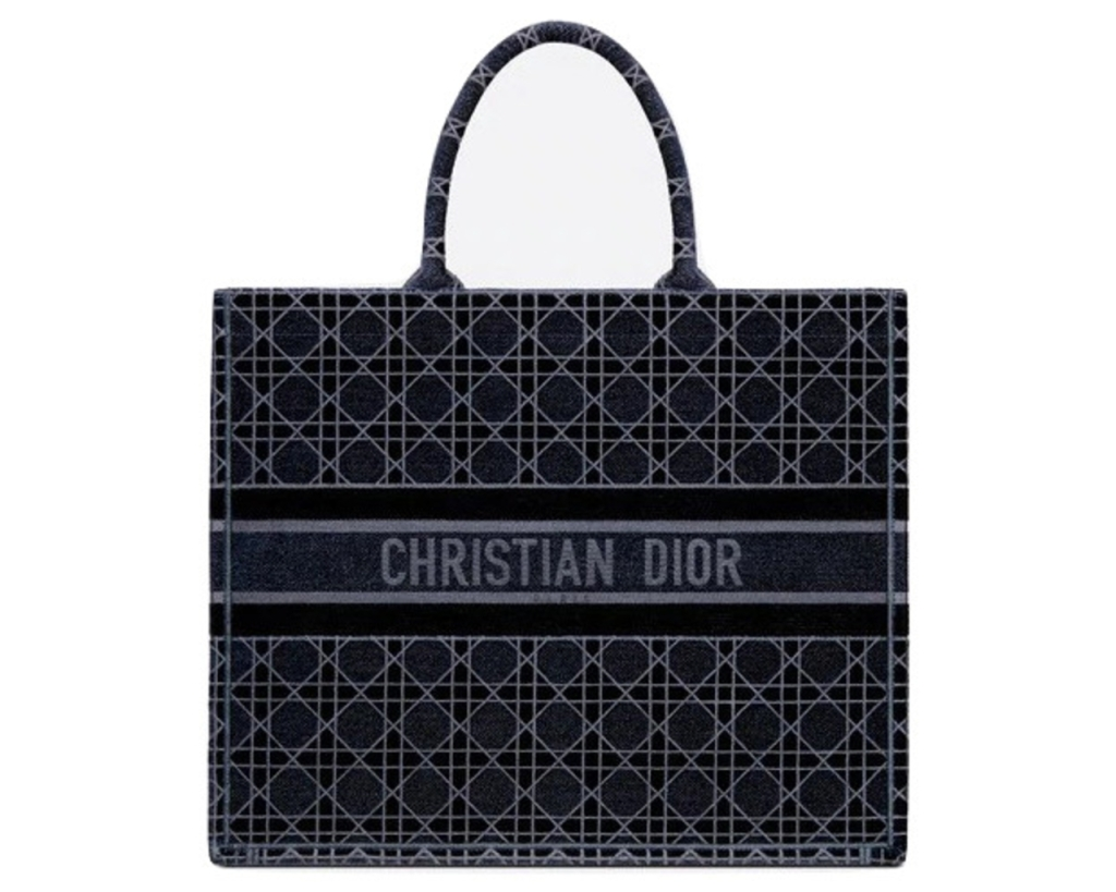Dior Tales podcast