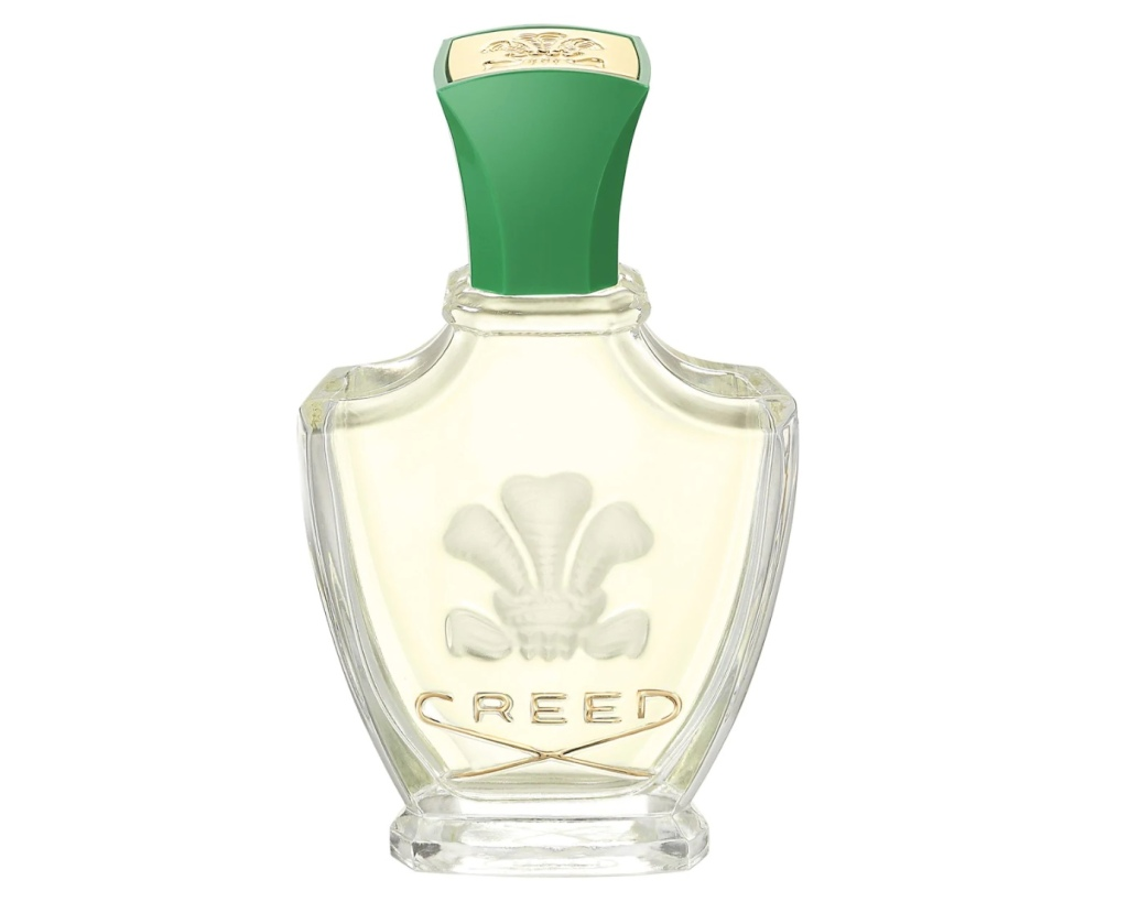 Creed, Fleurissimo