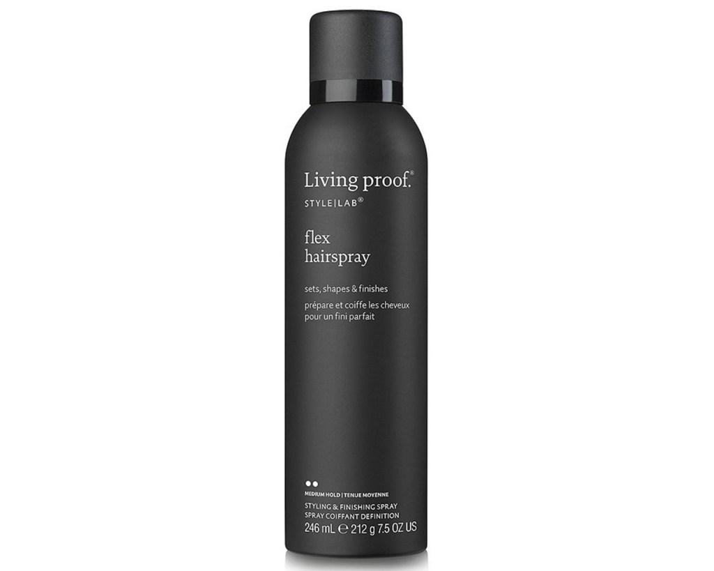 Living-Proof-Flex-Hairspray