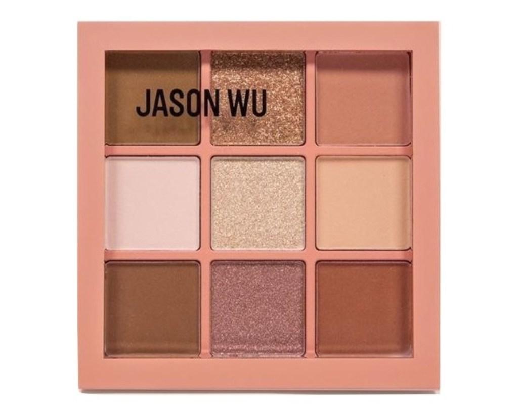 Jason Wu Beauty