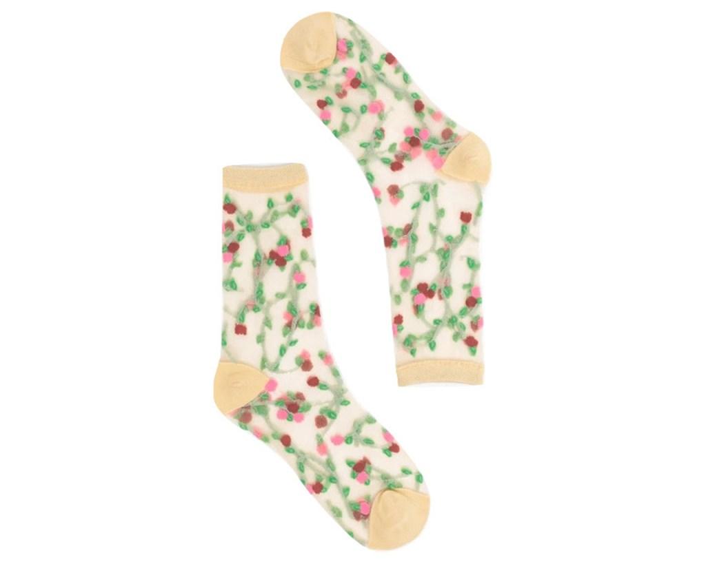 Sock Candy