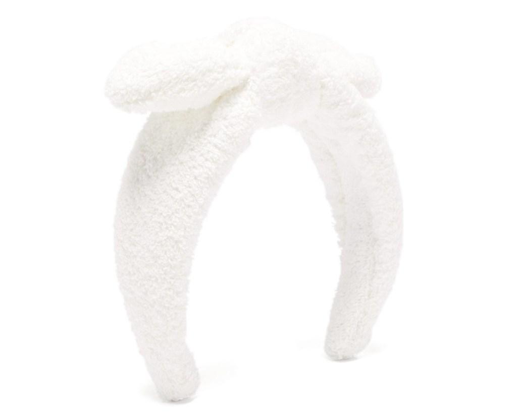 spa headbands