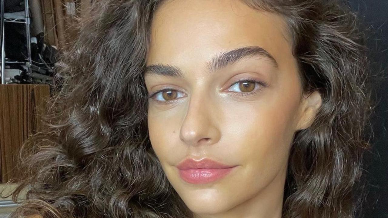 Overnight Skincare Treatments That Work While You Sleep - Grazia