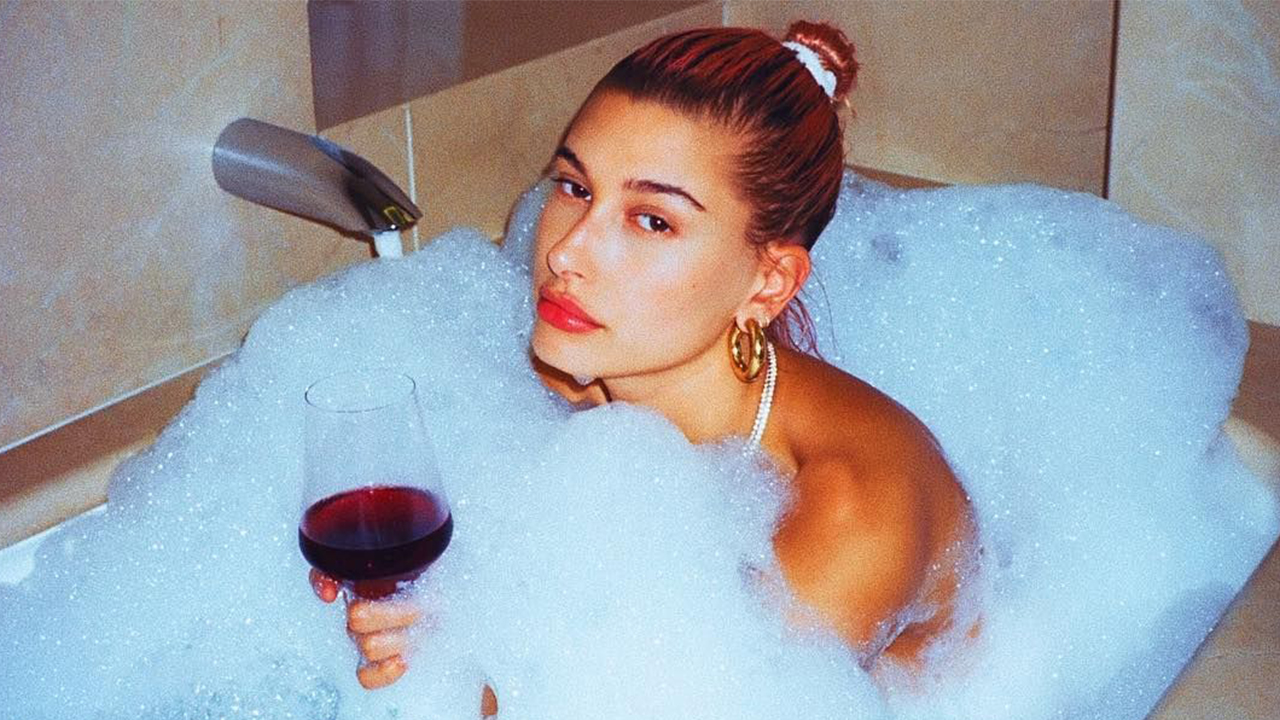 Best Bath Products: Luxury Bath Salts, Oils, and More - Grazia