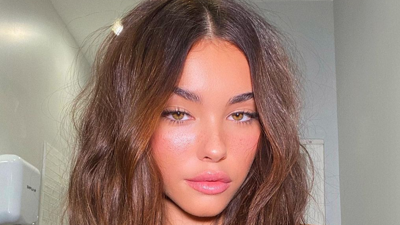 Madison Beer's Skincare Routine: Products, Steps - Grazia