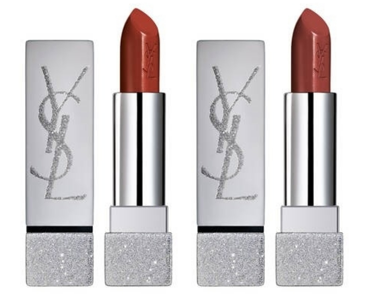 city-inspired lipstick