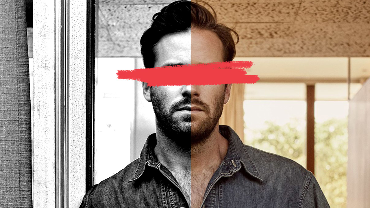 Armie Hammer Story: Everything We Know About The Explosive Exposé Set To Be Published About The Actor