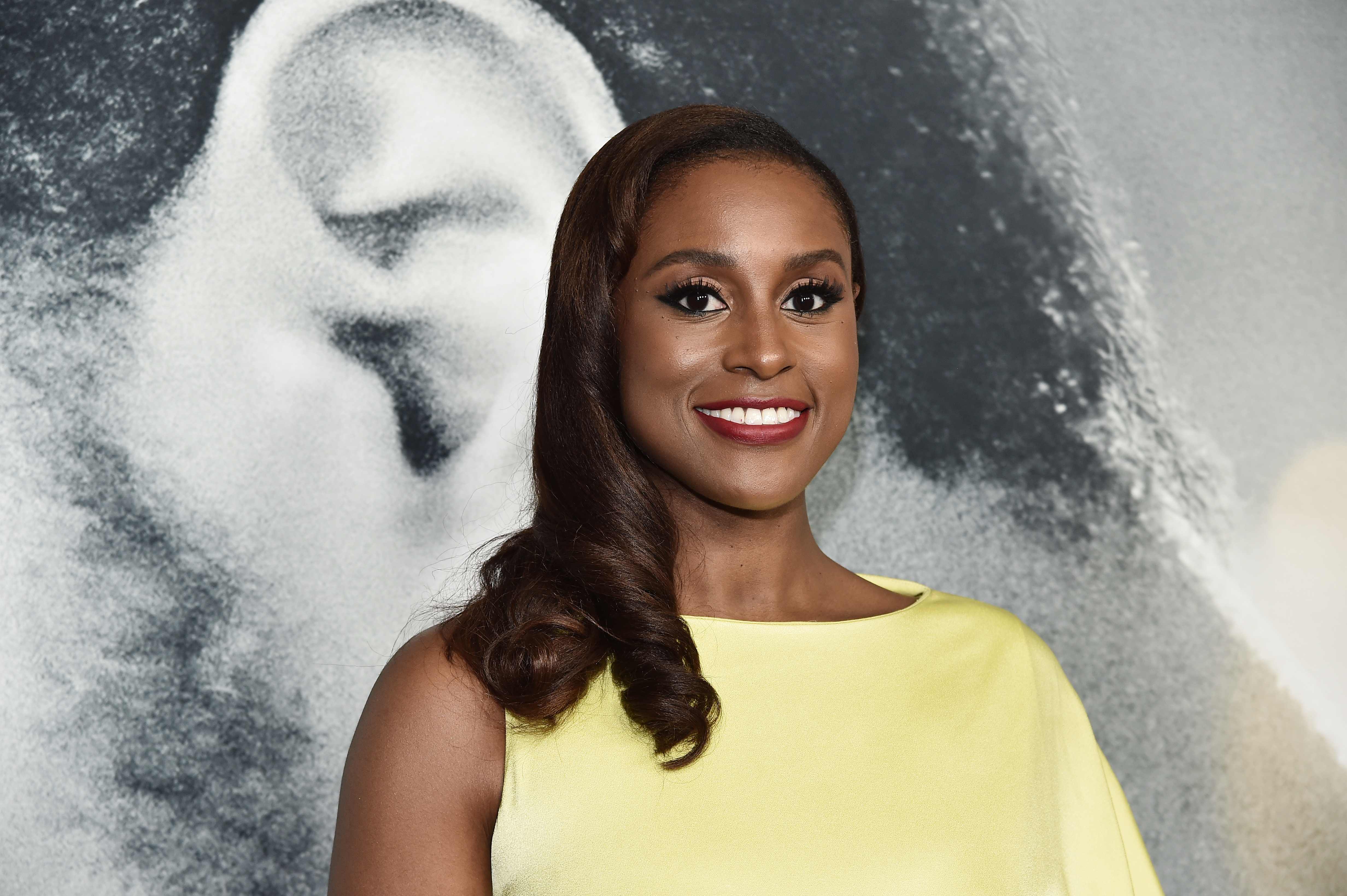 Issa Rae & The City Girls Team Up For 'Rap Sh*t, A New HBO Show
