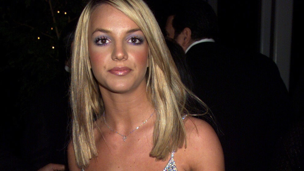 Framing Britney Documentary: What Does The Singer Think Of The Hulu Series About Her Life?