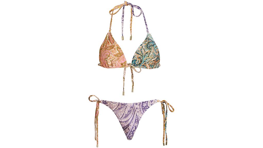 upside-down bikiniz