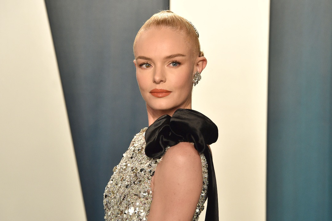Kate Bosworth Really Is Passionate About Cooking Comfort Food
