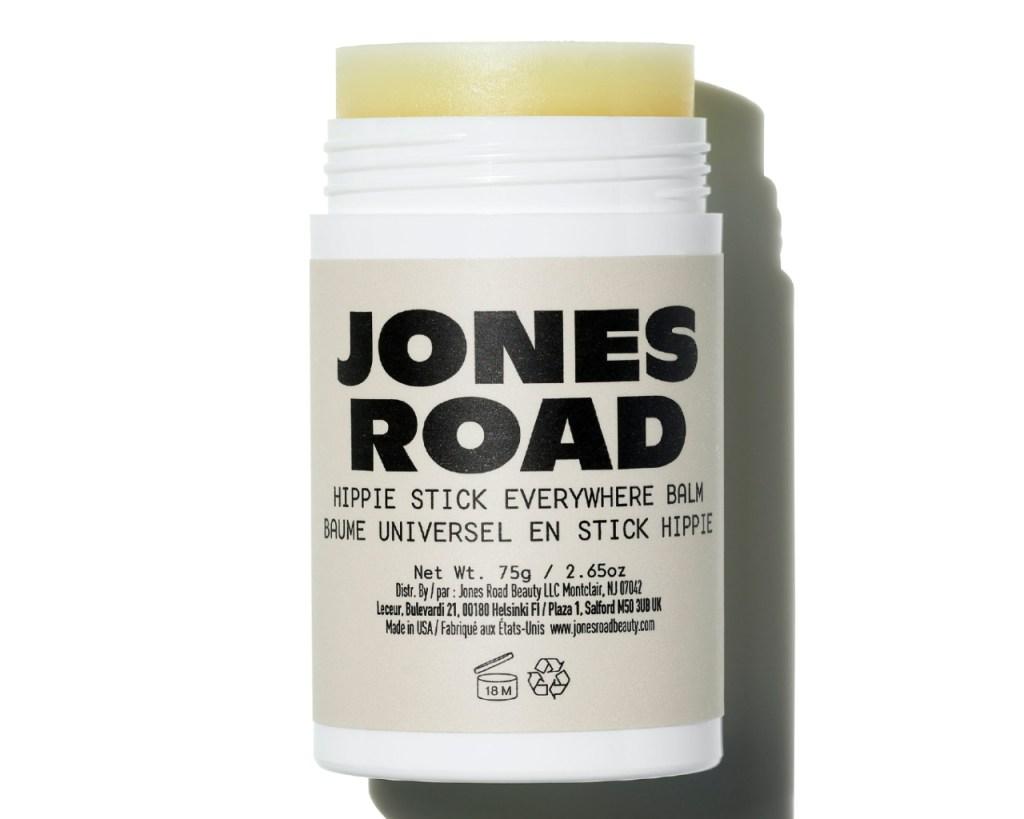 Jones Road Beauty
