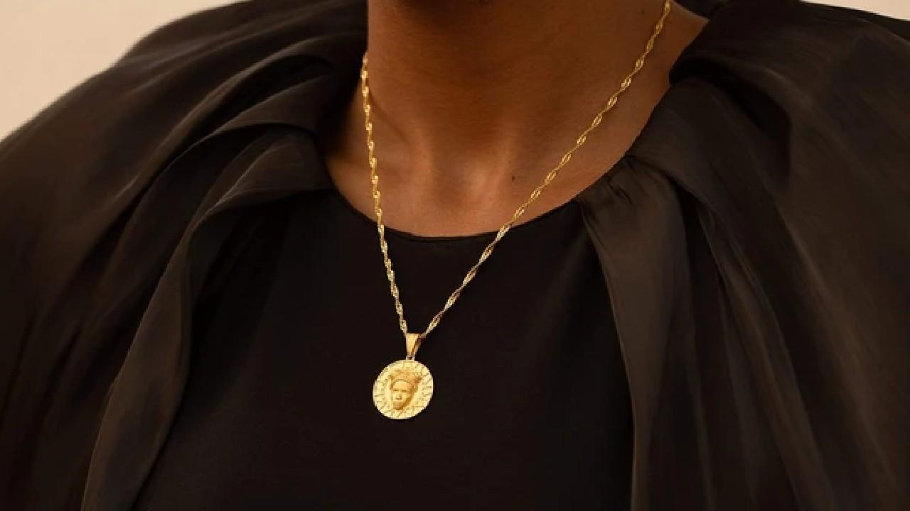 Jewelry Brand Adore Adorn Makes Adornment Scared