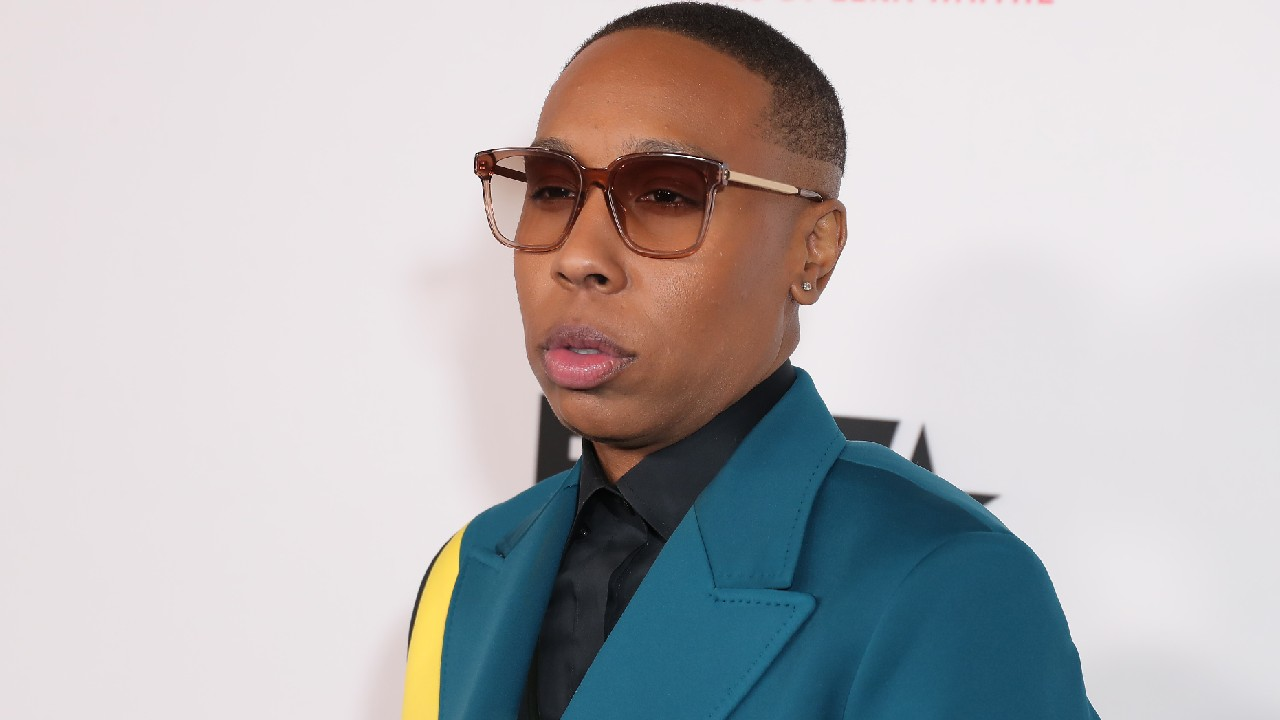 Lena Waithe's Next Project Will Be A Music Label With Def Jam