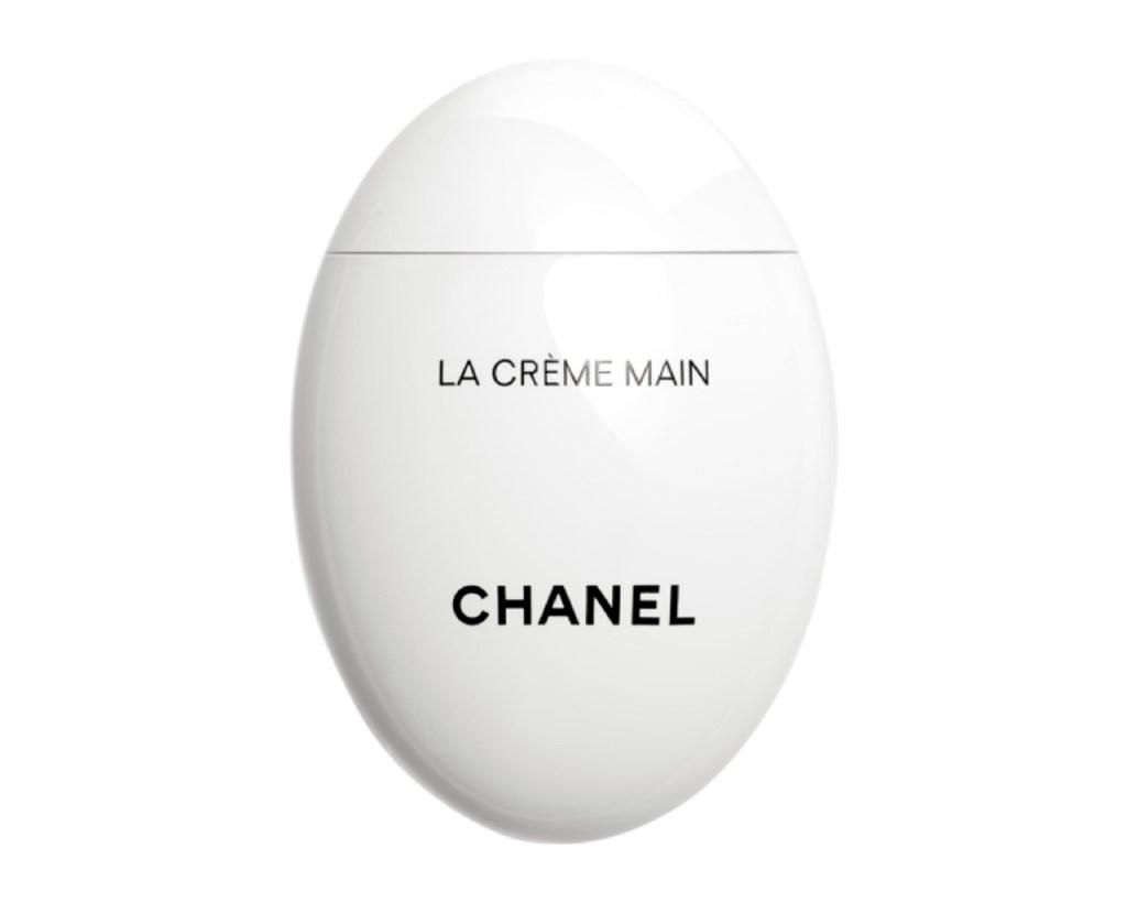 hand creams, Chanel