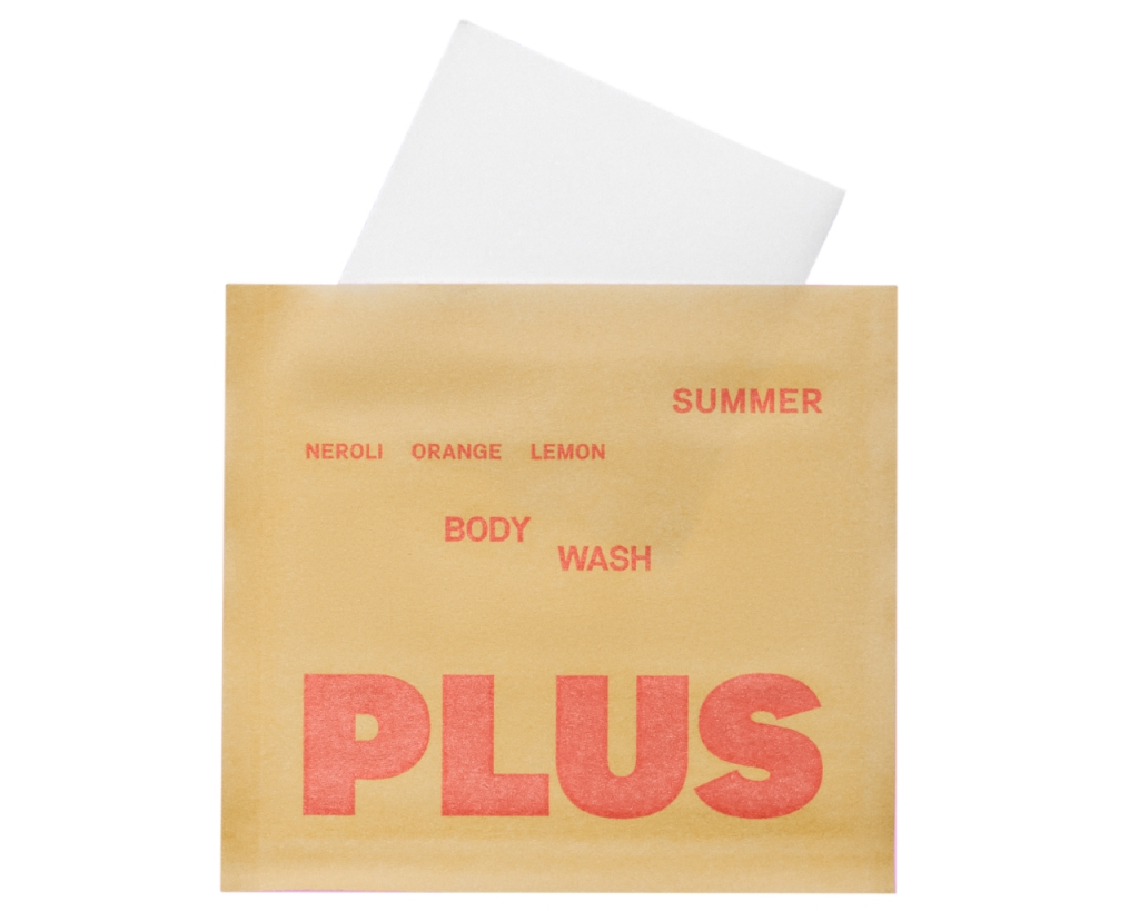 Clean With Plus