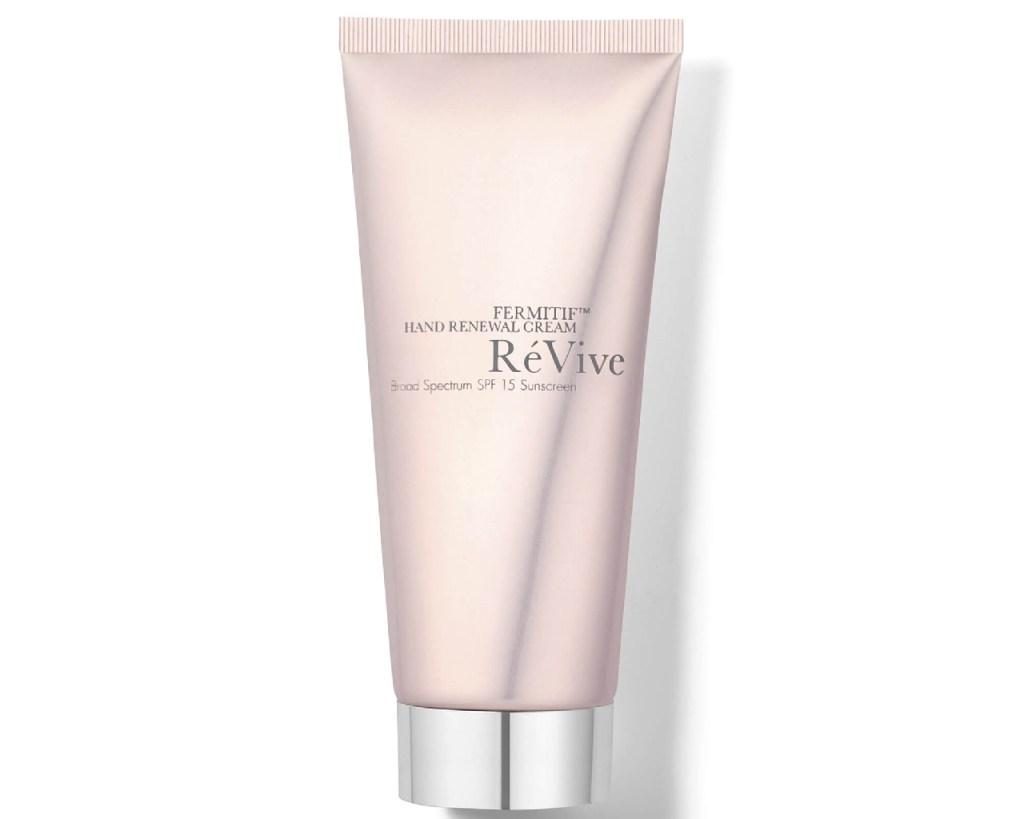 RéVive, hand cream