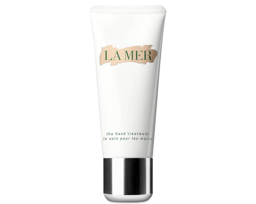 La Mer, hand cream