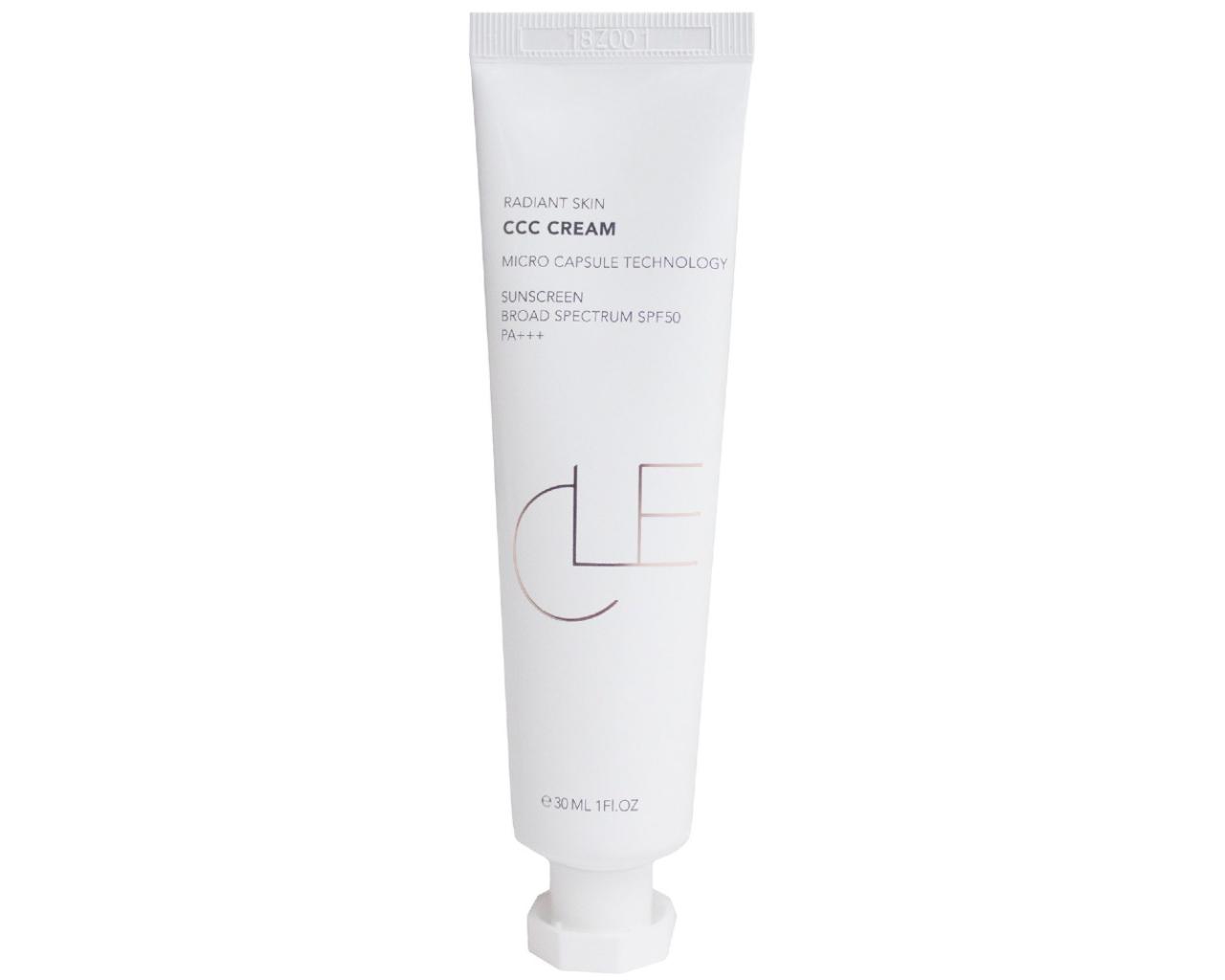 AAPI, Cle Cosmetics