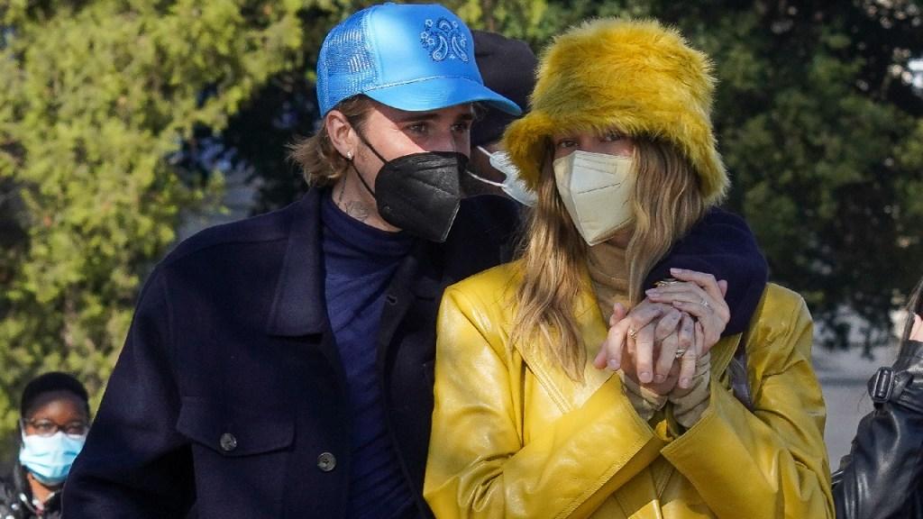 Kaze masks
