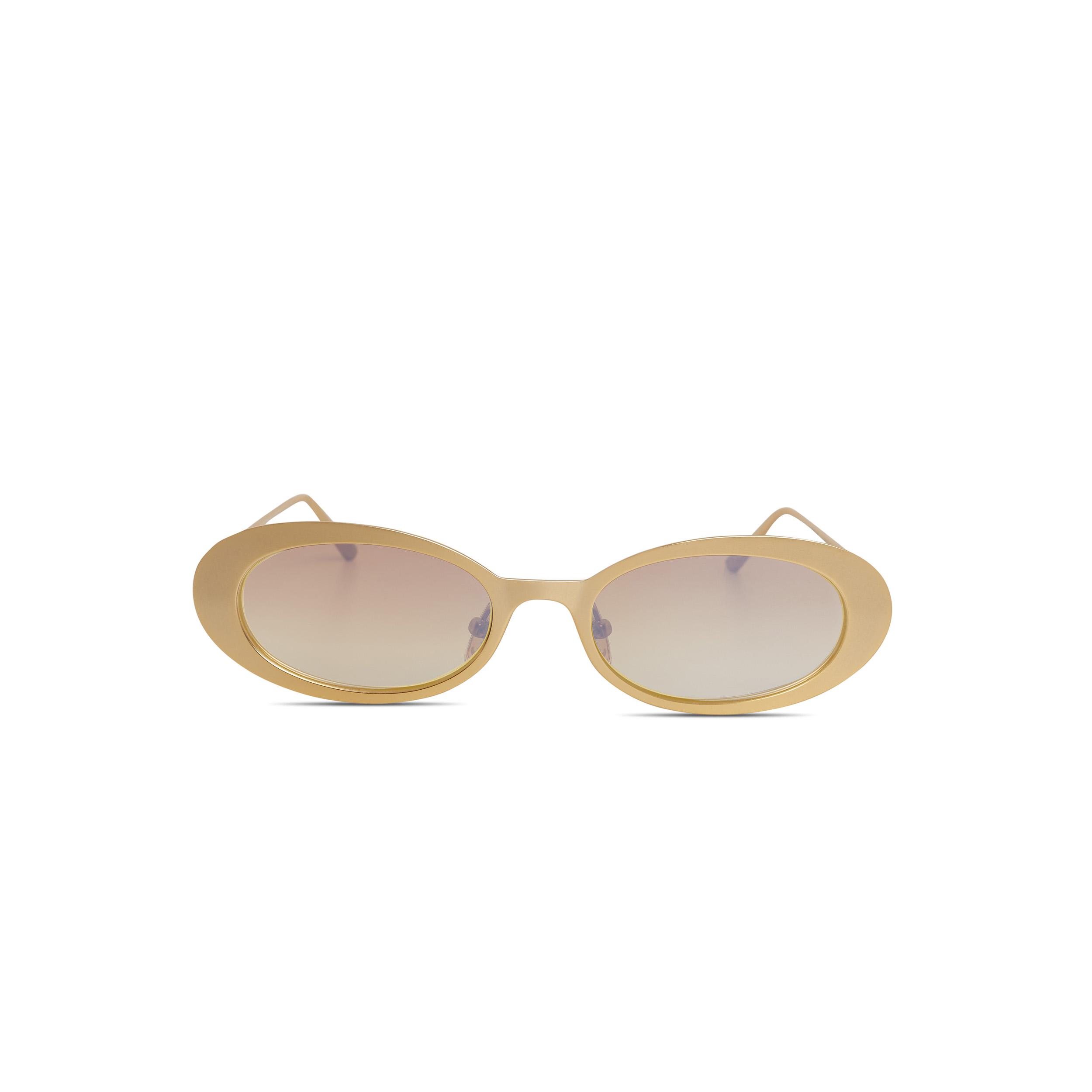 Elisa Johnson Sunglasses