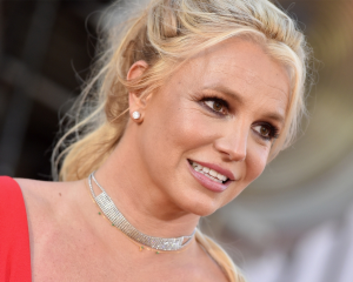 BRITNEY SPEARS HAS FELT HER CONSERVATORSHIP IS AN 'OPPRESSIVE AND CONTROLLING TOOL AGAINST HER' FOR YEARS