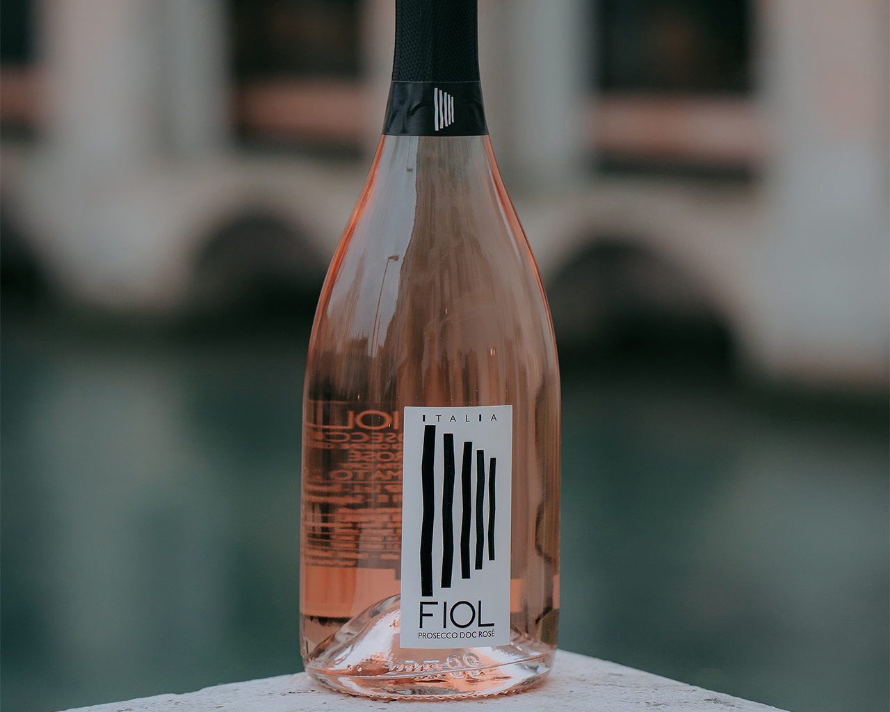 Yes Way Rosé: The Pink-Hued Wines to Sip This Summer