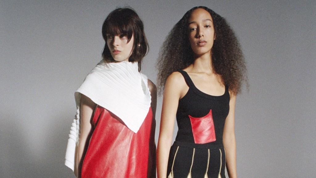 Emerging Milan Designers