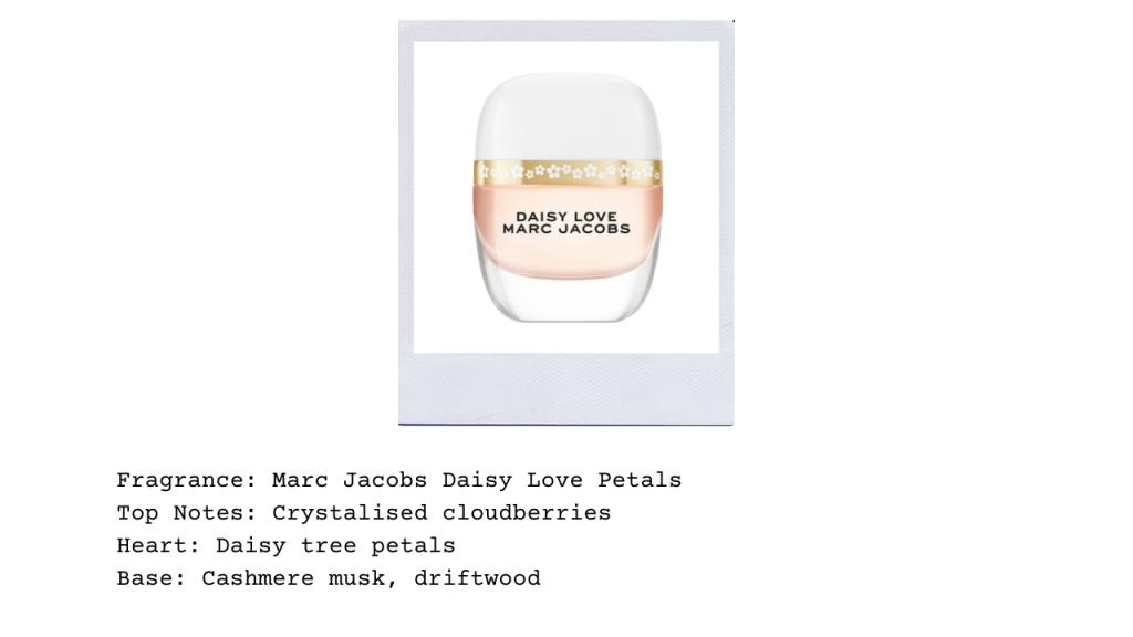 Macr-Jacobs-Daisy-Petals