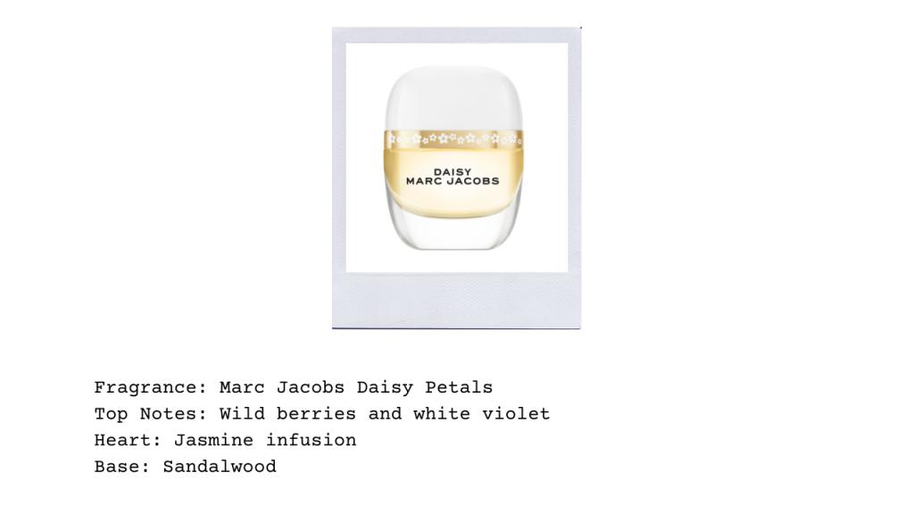 Macr-Jacobs-Daisy-Petals-One