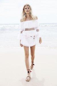 002NEW_GRAZIA_beachangel