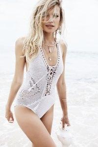 004NEW_GRAZIA_beachangel