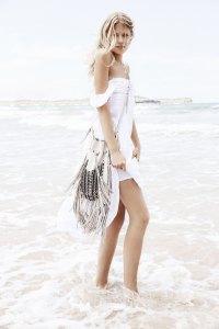 010NEW_GRAZIA_beachangel
