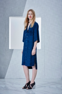 150827_Ginger_Smart_AW16_32_1206_copy