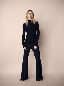 160224_WILLOW_AW16_CAMPAIGN_11_0314