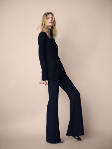 160224_WILLOW_AW16_CAMPAIGN_11_0333