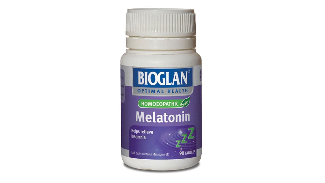 Bioglan_Melatonin_1280X720