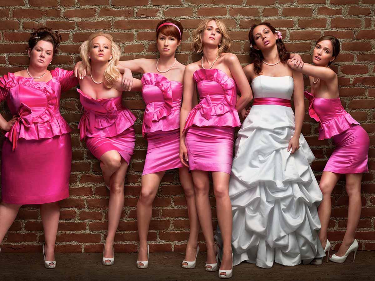 brides resize e68567608596013243f90ebc4eccb42f