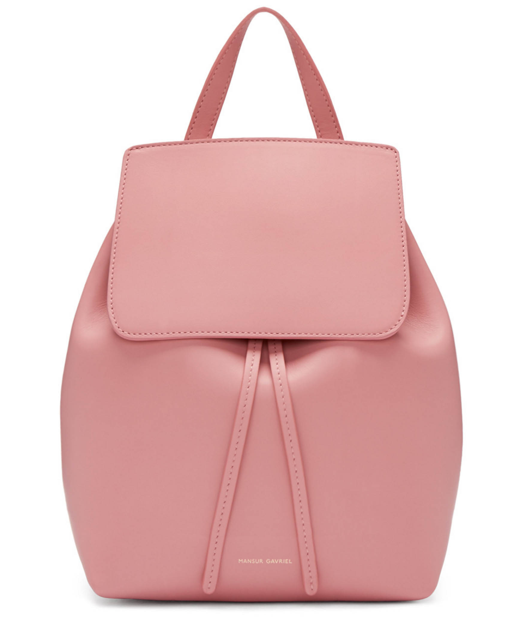 CDFA pink