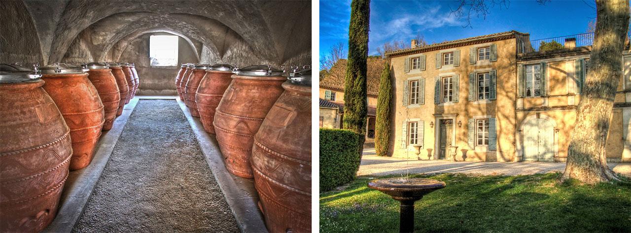 ChateauConstantin