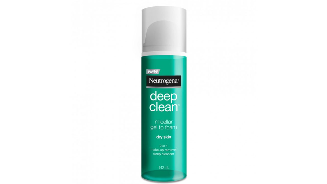 Cleanser2
