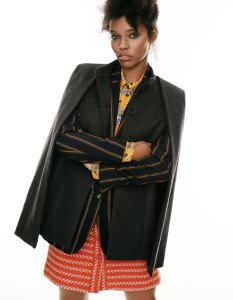 coat_slide4NEW