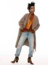 coat_slide7NEW