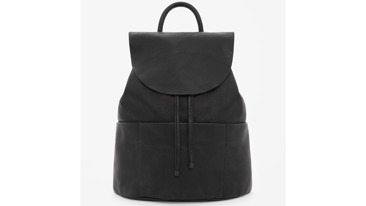 CosBackpack