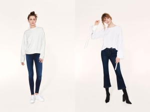 DAV2647_160317_Winter_Denim17_JoDuck_Mavi_Cream_Sh08_1443v2