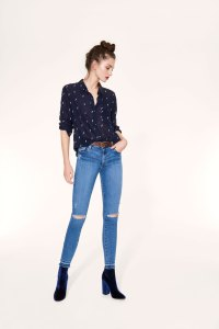 DAV2647_160317_Winter_Denim17_JoDuck_Nobody_Navy_Sh10_1554